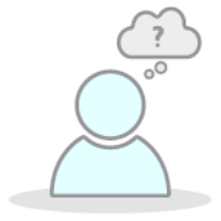 https://s3-ap-southeast-2.amazonaws.com/assets.catalystfinance.com.au/app/uploads/2016/12/09081942/Catalyst-Finance-Supporting-Icon-Curious.png